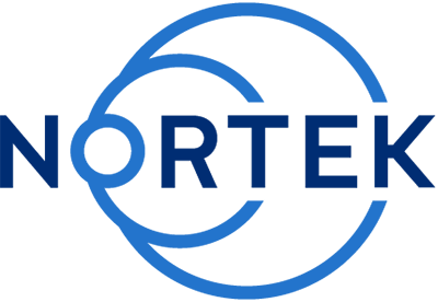 Nortek - manufacturer of ADCP and DVL solutions for current profiling, wave measurements, and underwater navigation